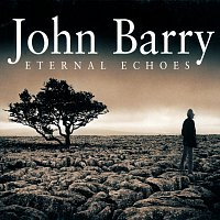 English Chamber Orchestra, John Barry – Eternal Echoes