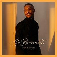 Abi Bernadoth – C'est ma chance [Deluxe]