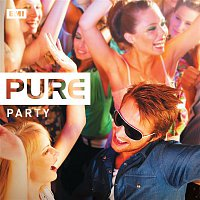 Various Artists.. – Pure Party