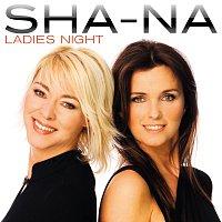 Sha-Na – Ladies Night