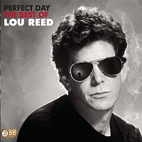 Lou Reed – Perfect Day