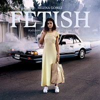 Selena Gomez, Gucci Mane – Fetish