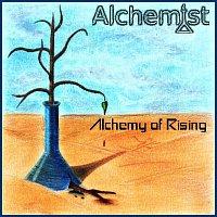 Alchemist – Alchemy of Rising