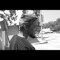 Van Hunt – Napster Sessions [Live]