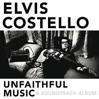 Elvis Costello – Unfaithful Music & Soundtrack Album
