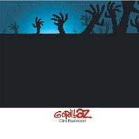 Gorillaz – Clint Eastwood