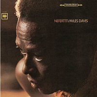 Miles Davis – Nefertiti