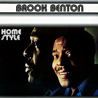 Brook Benton – Home Style