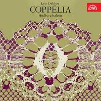 Filharmonie Brno, Ino Savini – Coppélia. Scény z baletu