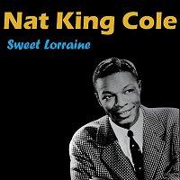 Nat King Cole Trio, Nat King Cole – Sweet Lorrainne
