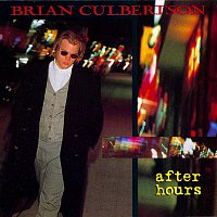 Brian Culbertson – After Hours