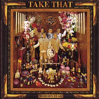 Take That – Nobody Else