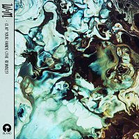 Whilk & Misky – Clap Your Hands [The Remixes]