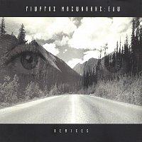 Giorgos Mazonakis – Edo: Remixes