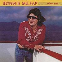 Ronnie Milsap – Milsap Magic