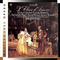Sir John Pritchard, Plácido Domingo – L'Elisir D'Amore