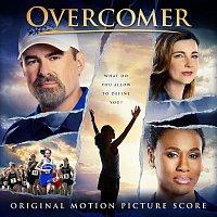 Paul Mills – Overcomer Original Motion Picture Score