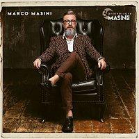 Marco Masini – Masini +1 | 30th Anniversary