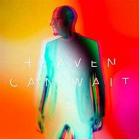 Christopher von Deylen – Heaven Can Wait