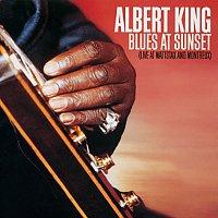 Albert King – Blues At Sunset [Live]