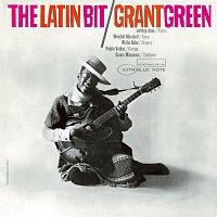 Grant Green – The Latin Bit [Remastered]
