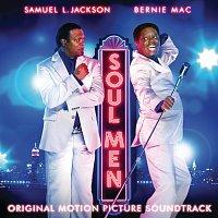 Soundtrack – Soul Men - Original Motion Picture Soundtrack [iTunes]
