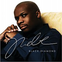 Thebe – Black Diamond