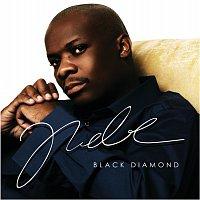 Thebe – Black Diamond