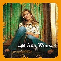 Lee Ann Womack – Greatest Hits