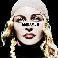 Madonna – Madame X [Deluxe]