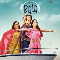 Sachin-Jigar & B Praak – Bala (Original Motion Picture Soundtrack)