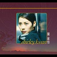 Shirley Kwan – Shirley Kwan