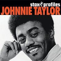 Johnnie Taylor – Stax Profiles: Johnnie Taylor