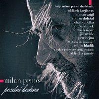 Milan Princ – Pozdní hodina