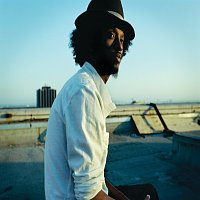 K'NAAN – iTunes Live From Montreal [Canada Version]