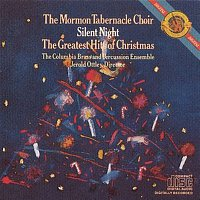 The Mormon Tabernacle Choir – Silent Night