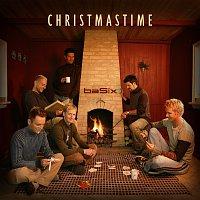 Basix – Christmastime