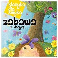 Katia Labeque, Marielle Labeque, Israel Philharmonic Orchestra, Zubin Mehta – Klasyka Dla Smyka - Zabawa z Klasyka