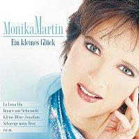 Monika Martin – Ein kleines Gluck