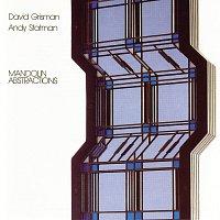 David Grisman, Andy Statman – Mandolin Abstractions