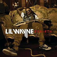 Lil Wayne – Rebirth