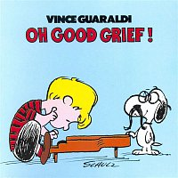 Vince Guaraldi – Oh Good Grief