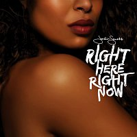 Jordin Sparks – Right Here Right Now