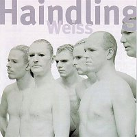 Haindling – Weiss