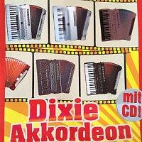 Alexander Jekic – Dixie Akkordeon