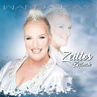 Wanda Kay – Zeitlos Zeitnah