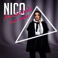 Nico – Amintirile Nu Mor