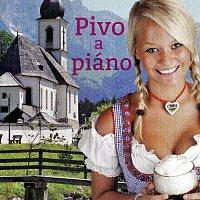 Parma Band – Pivo a piáno