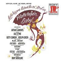 Original Broadway Cast of Hallelujah, Baby – Hallelujah, Baby! (Original Broadway Cast Recording)