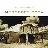 Mercedes Sosa – Al Despertar